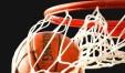 basket-canestro-palla