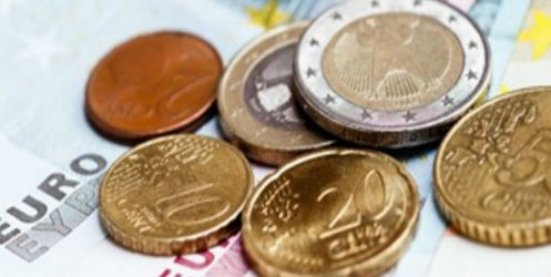 Fondo anticrisi per emergenza casa e crisi for Isee ordinario