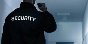 vigili-vigilanza-notturna-security-02