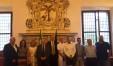Convenzione per presidio acquatico fra Gabicce, Pesaro e Fano