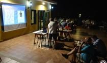 CalcioMercato al Risto Garden seconda serata 00013
