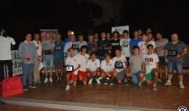 CalcioMercato al Risto Garden seconda serata 00022
