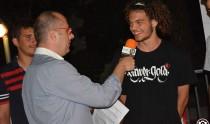 CalcioMercato al Risto Garden seconda serata 00052
