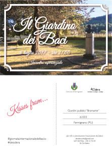 GIARDINO-DEI-BACI (1)