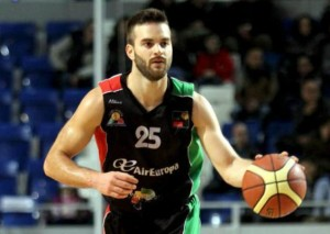 Pablo Bertone (foto tratta dal web)