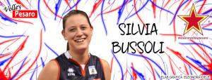 Silvia Bussoli