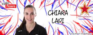 Chiara Lapi