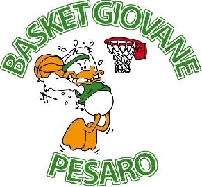 basket giovane