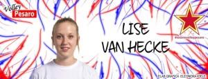 lise-van-hecke-1