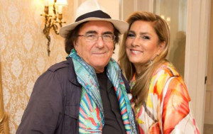 Albano-e-Romina-Power 2