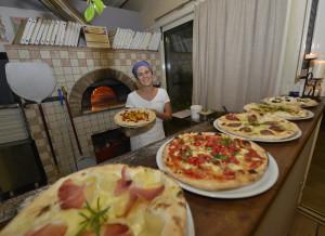 170918 presentazione guide pizze_2