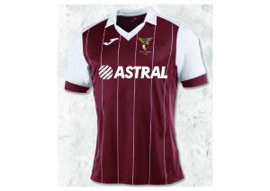 Maglia-AJ-Fano-sponsor-Astral