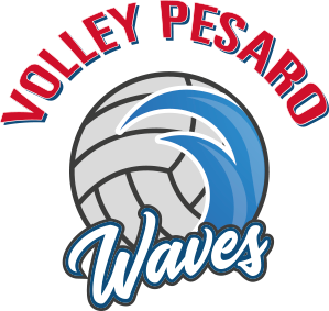 VOLLEY LOGO