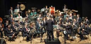 Corpo Bandistico G. Rossini di Montelabbate