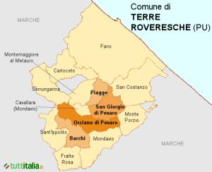 comune-di-terre-roveresche
