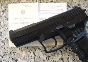 Detenzione-armi-certificato-medico-obbligatorio-1