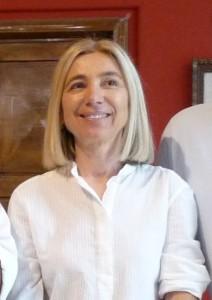 Franca Foronchi