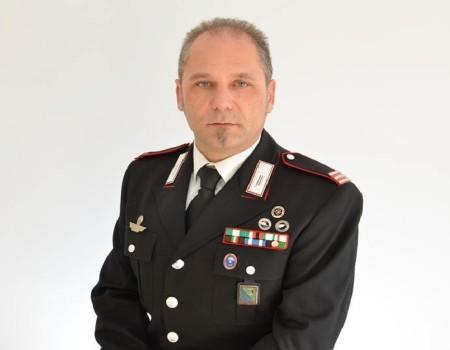 Fulvio Zappone