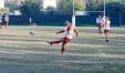 Il calcio di Babbi 2