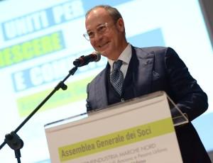 Mauro Papalini