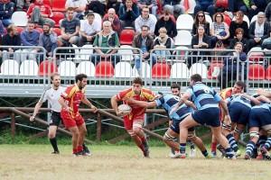 Pesaro Rugby 11