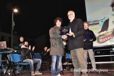 Festa Franco Morbidelli 00011