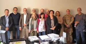 L'accordo Comune-Adriabus