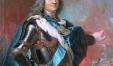 augusto II