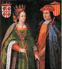 Berengario IV