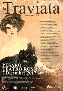 Traviata 7 dicembre