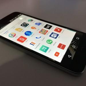 app smartphone internet mobile cellulare