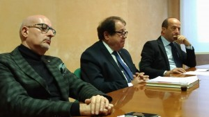 Schiavoni, Drudi e Varotti