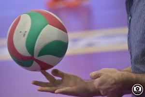 Vittoria MyCicero Volley Pesaro contro Casalmaggiore 00073