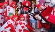 Carnevale al Tartufo 2 (2)