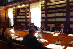 Comitato 150esimo Rossini
