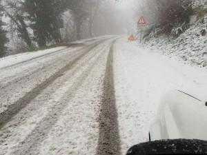 Sopralluoghi Neve e interventi della Provincia sulle strade - Copia