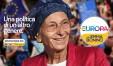 banner +europa