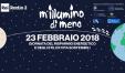 banner_milluminodimeno2018