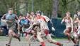 Paspa Pesaro-Rugby-Arieti Rieti