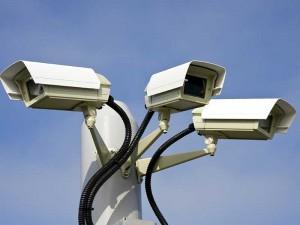 Impianti-videosorveglianza
