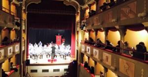 teatro pergola (1)