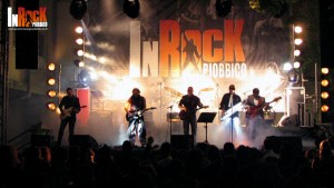 InRockPiobbico_immaginedi repertorio2