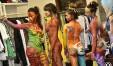 Musica Libera Bodypainting Contest Cattolica 00049