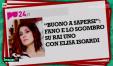 Pu24.it su Rai Uno a Buono a sapersi con Elisa Isoardi