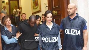 Stupro Rimini2