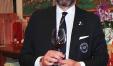 Raffaele Papi