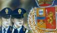 polizia-diu-stato-780x410