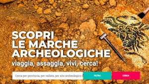 Marcheology