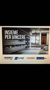 Marinelli-
