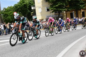 Passaggio Giro d'Italia Pesaro 00014
